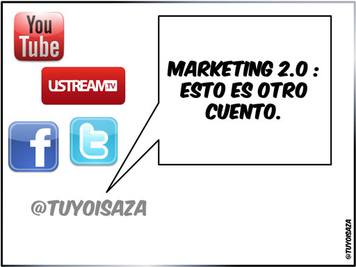 MARKETING20