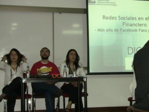 Digital Day: Cesa 2012